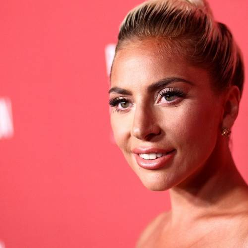 Lady Gaga's Beauty Line, Haus Beauty, Is Probably Launching Soon — Here's The Proof